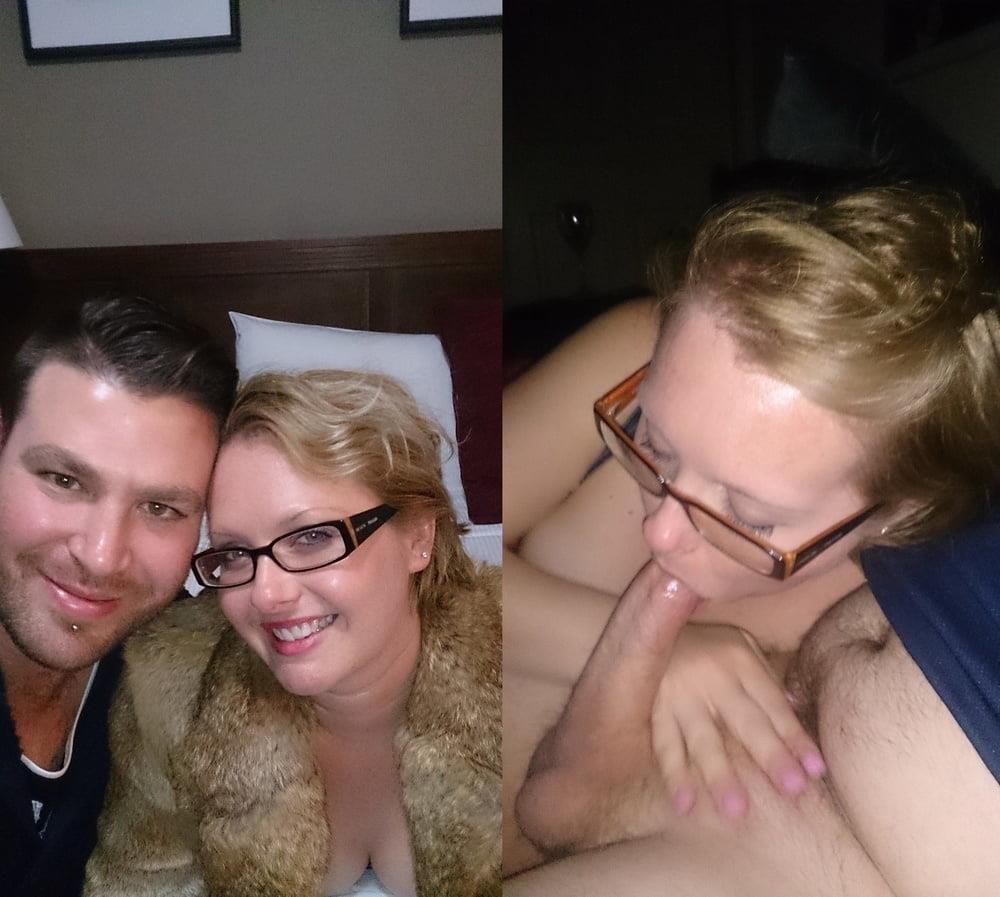 Husband and wife threesome homemade-9011