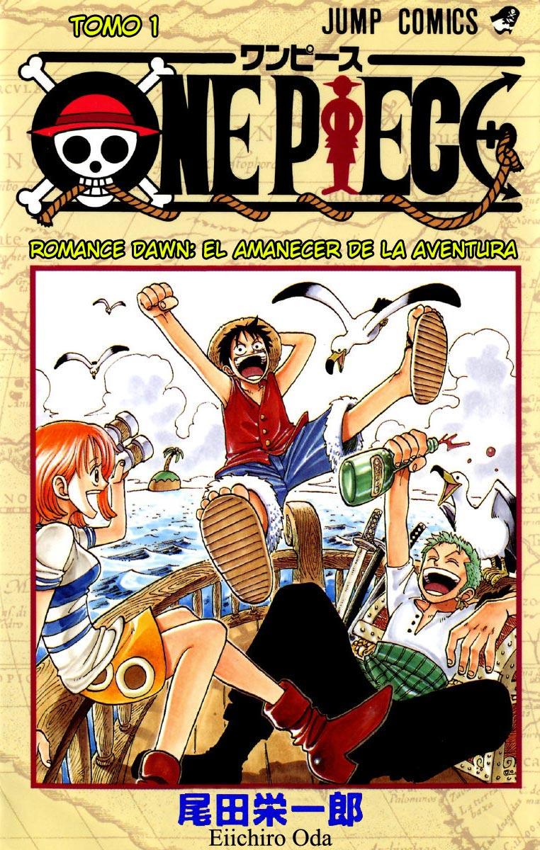 One Piece Manga 01 [Full Color] OuKkG6P0_o