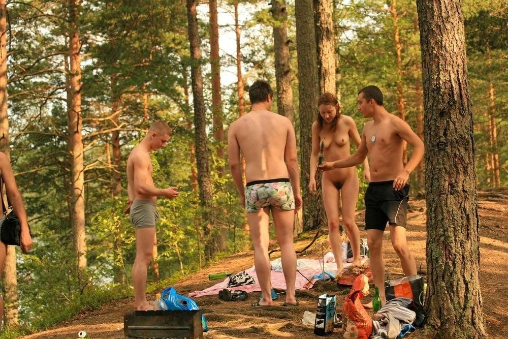 Forest group xxx-6499