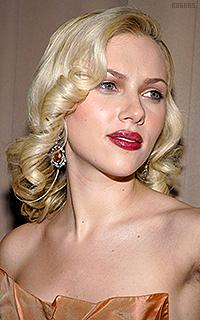 Scarlett Johansson GNMTDrJT_o