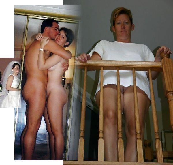 Beautiful naked girls having sex-6749