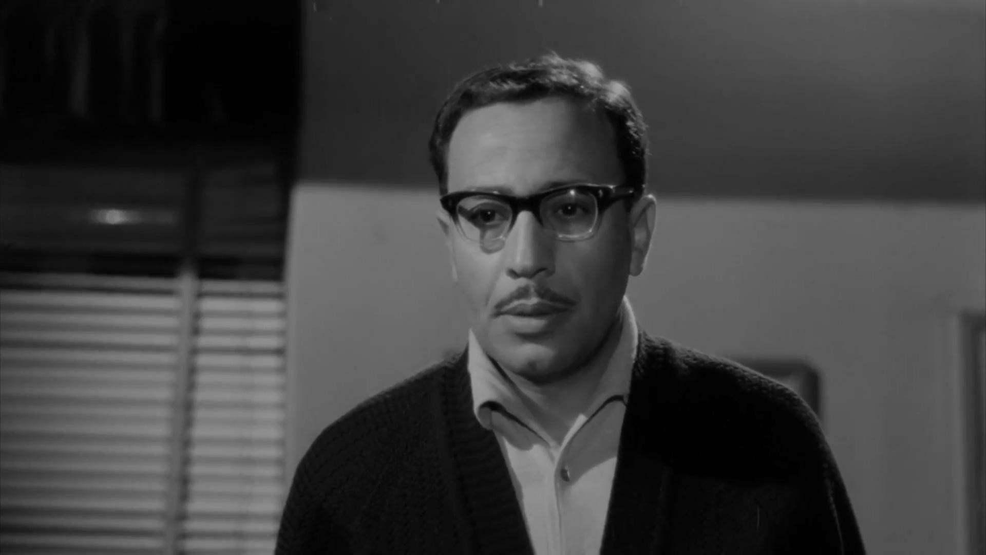 [فيلم][تورنت][تحميل][عائلة زيزي TS][1963][1080p][Web-DL] 8 arabp2p.com