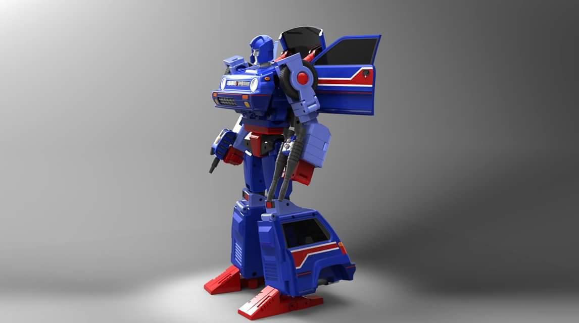 [X-Transbots] Produit Tiers - Jouet MX-XVII Savant (aka Skids/Platon) + MX-17H Herald (aka Crosscut/Transversal) + MX-17T Taiho (Hommage YUA) NxbUaSmH_o