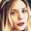 Voir un profil - Elsa Ridley Bpm5hWB0_o