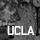 Ucla University - Afiliación Élite Aceptada PNl5RBVH_o