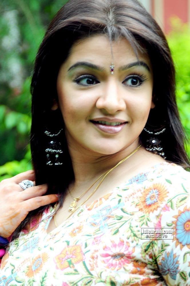 Aarthi agarwal sexy photos-8865
