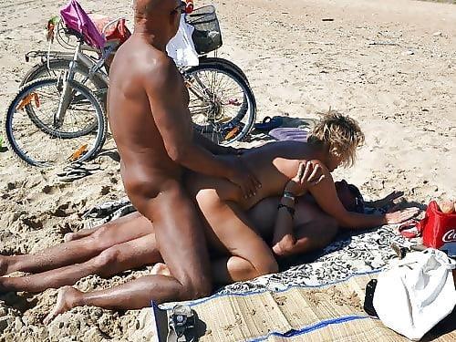 Asian beach orgy-8341