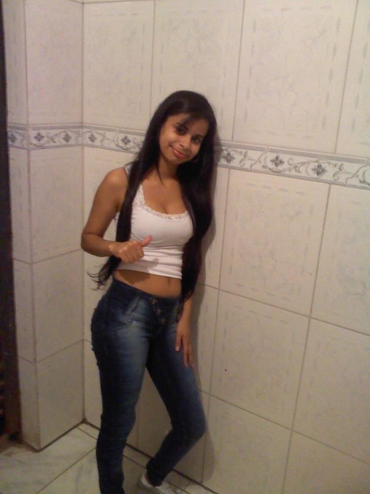 Brazilian sloppy kissing-7119