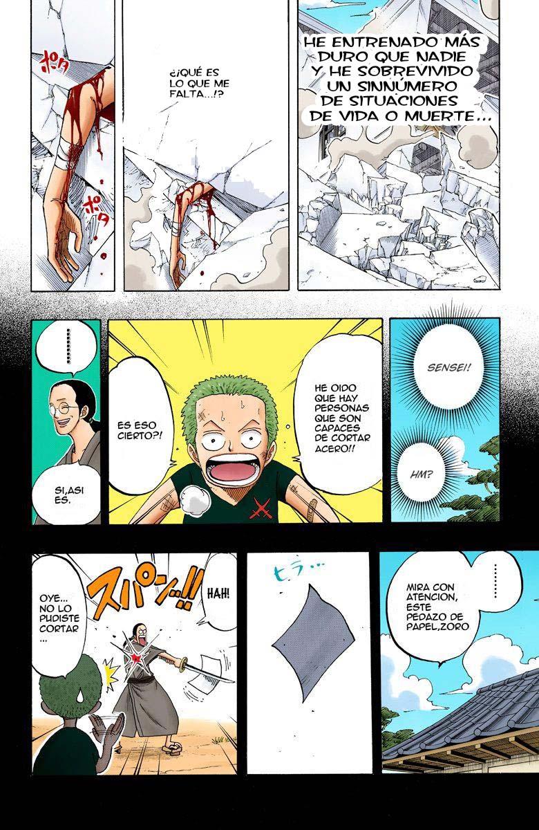 One Piece Manga 194-195 [Full Color] 6PeYQWEl_o