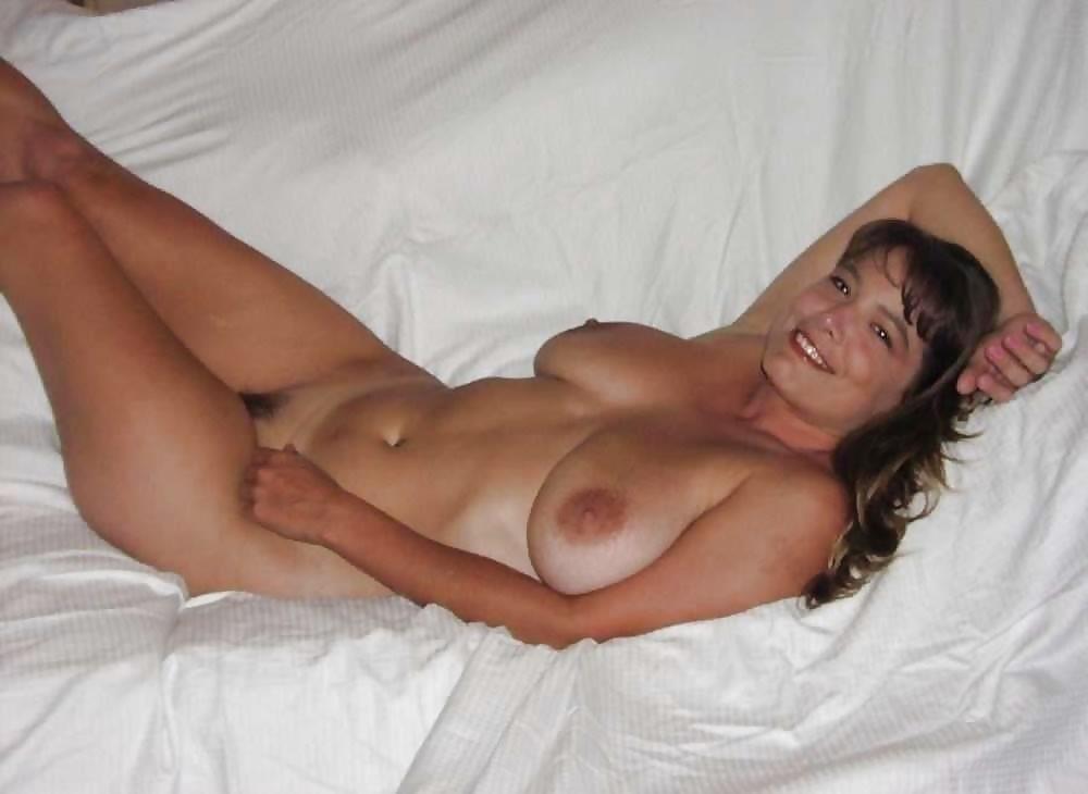 Les sex pics-6612