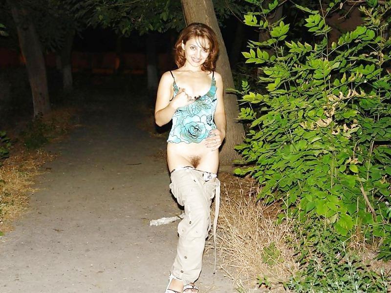 Chubby amateur girls pics-1245