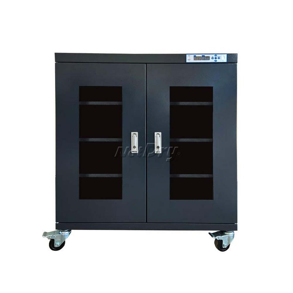 Symor Instrument Equipment Co., Ltd Presents Innovative Dry Storage Cabinets To Ensure Product Safety And Protection In Different Industries And Medical Centers