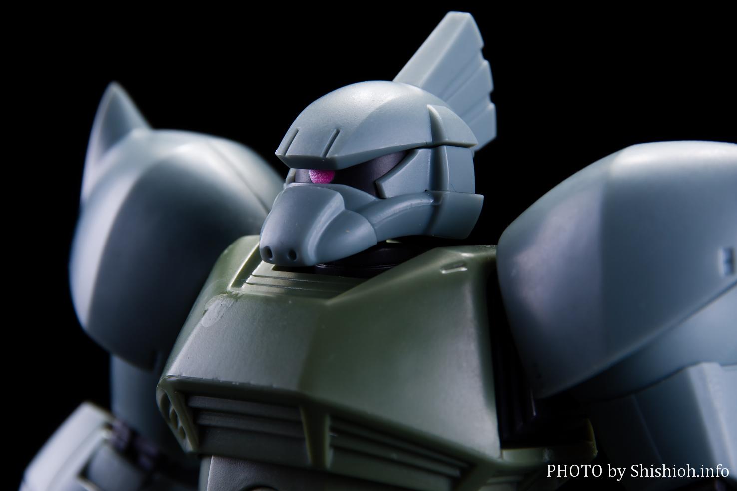 Gundam - Metal Robot Side MS (Bandai) - Page 2 3JxlmcgQ_o
