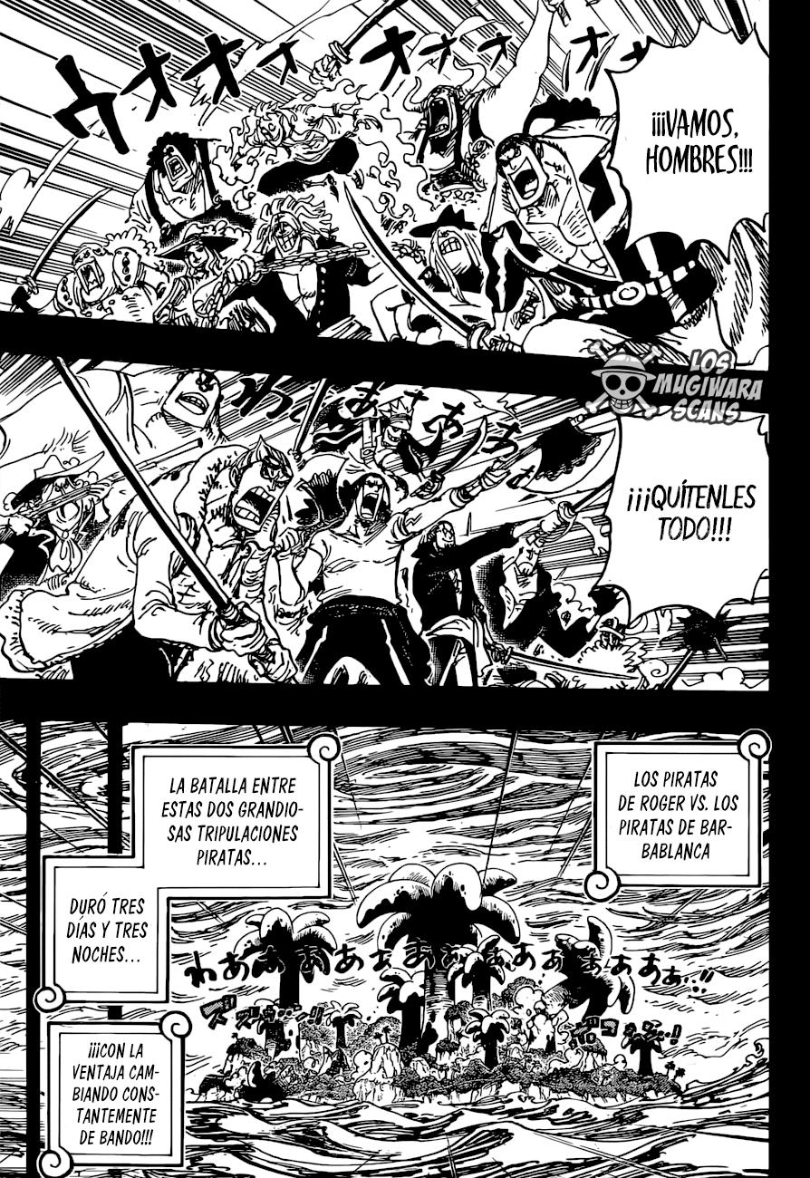 One Piece Manga 980-960 [Español] FQKStqhZ_o