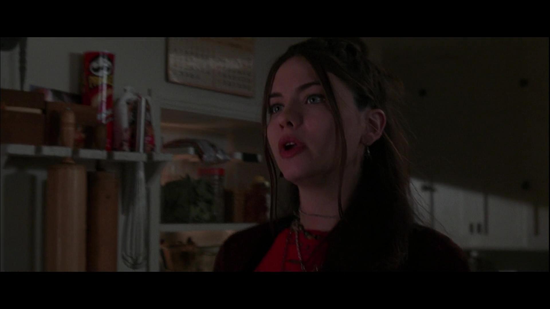 Halloween 7 [1998][BD-Rip][1080p][Trial Lat-Cas-Ing][Terror]