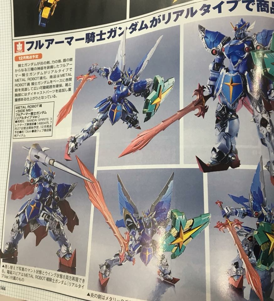 Gundam - Page 89 PRYLhjhC_o