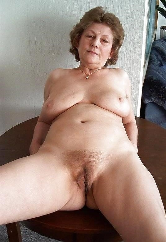 Free mature panty pics-7200