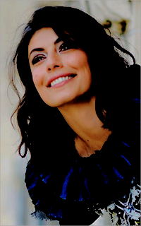 Ofélie Morel