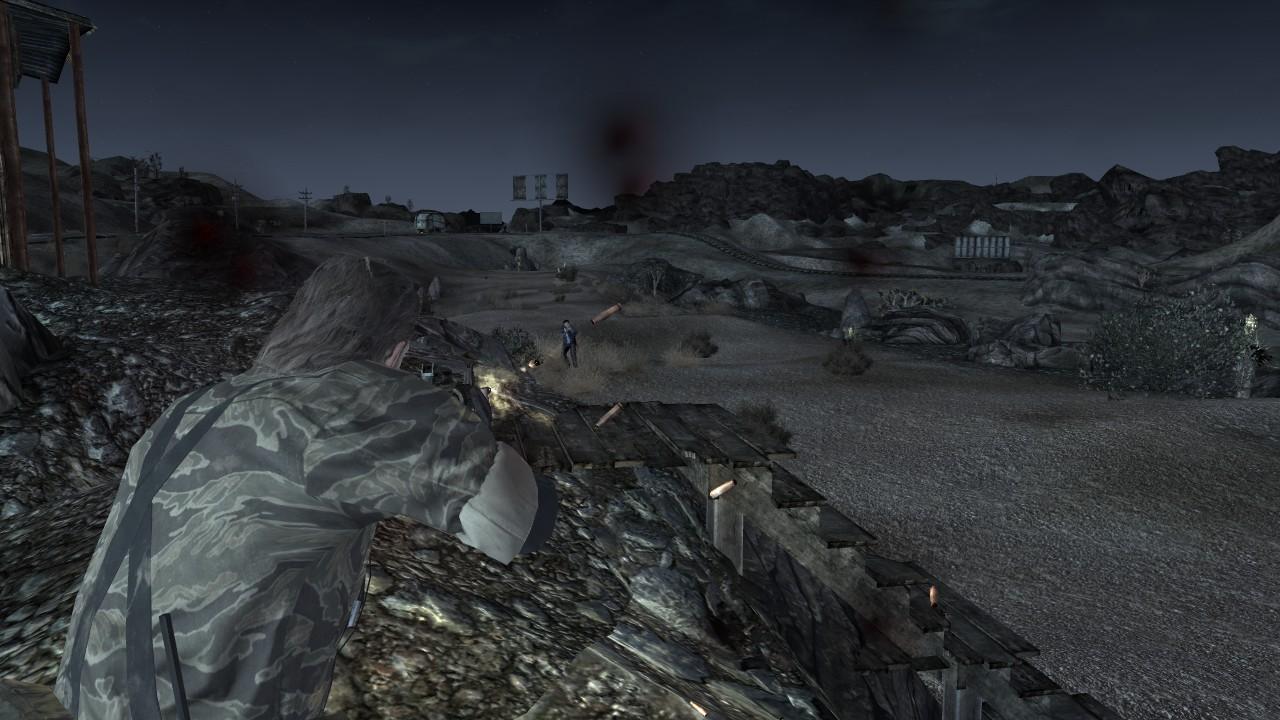 Fallout Screenshots XIII - Page 4 GIl0v2Eg_o