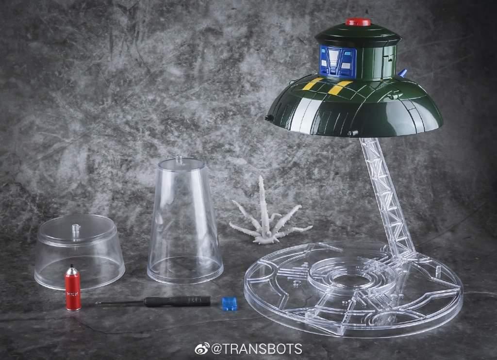 [X-Transbots] Produit Tiers - Minibots MP - Gamme MM - Page 12 CBB6Vh4q_o