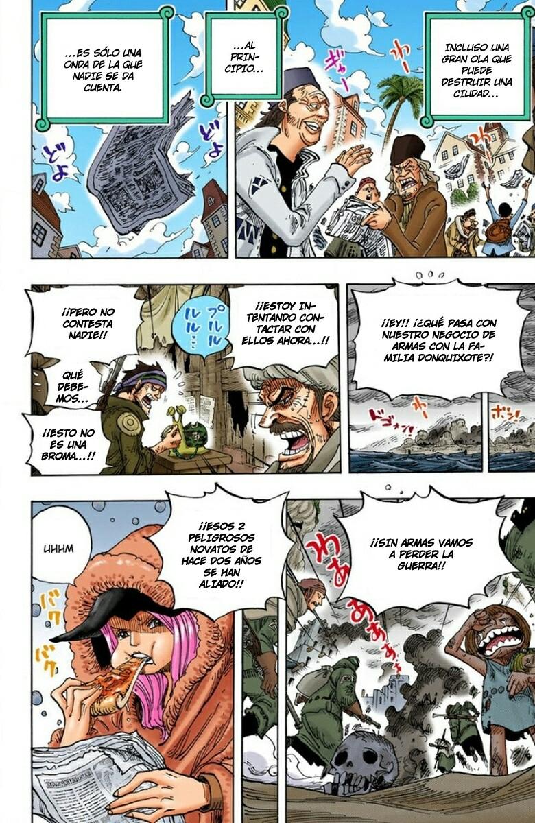 One Piece Manga 700-701 [Full Color] [Dressrosa] Z3hVKzOB_o