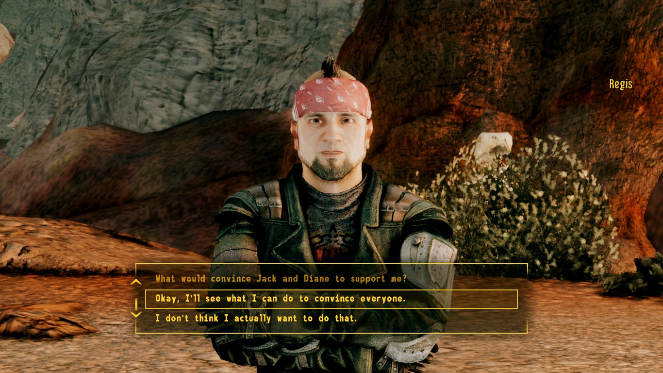 [2018] Community Playthrough - New Vegas New Year - Page 6 1DAwxPN5_o