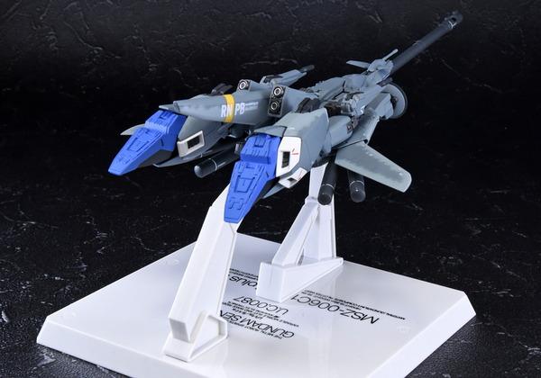 Gundam - Metal Robot Side MS (Bandai) - Page 6 8p3ZZgfc_o
