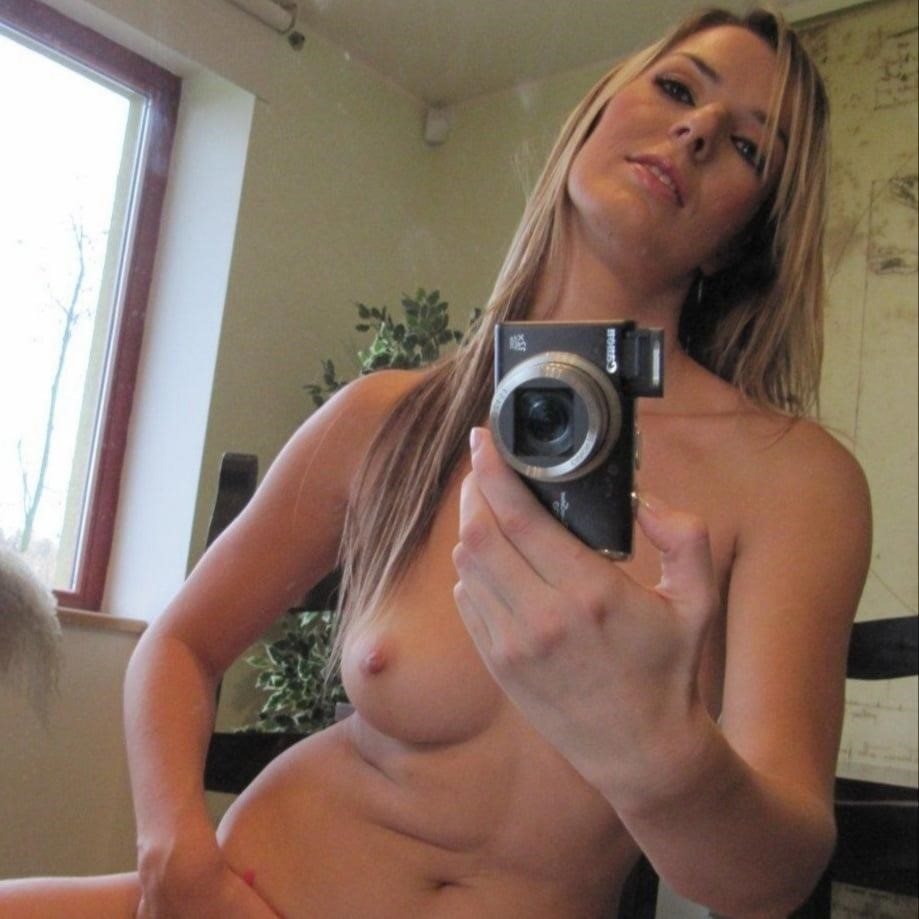 Self shot naked pictures-6138