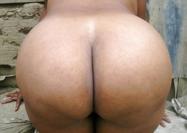 Big black tits sex-3518