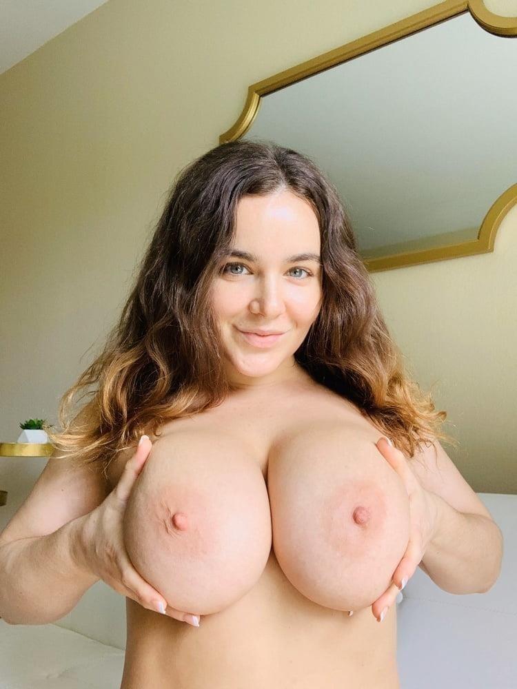 Natasha nice bukake-1278