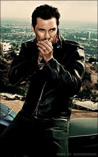 Matthew McConaughey 82aVKDkY_o