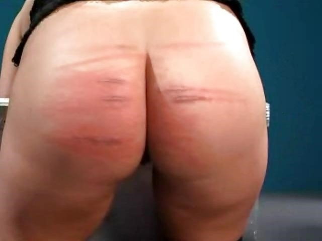 Punishment slave porn-6240