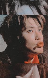 Jung Jae Hyun (NCT) QgIgJ758_o