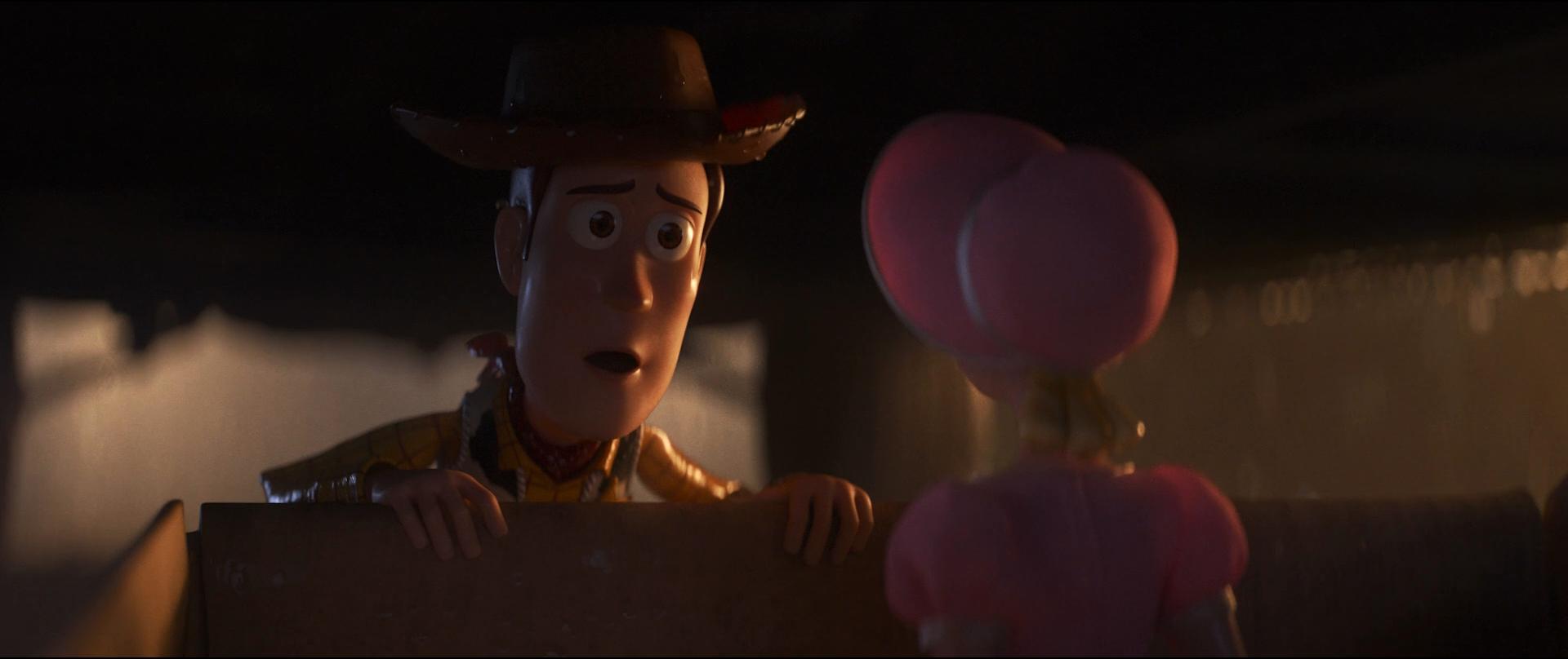 Toy Story Movies Collection 1995-2019 1080p BluRay x264 - LameyHost المجموعة الكاملة مدبلجة للغة العربية تحميل تورنت 9 arabp2p.com