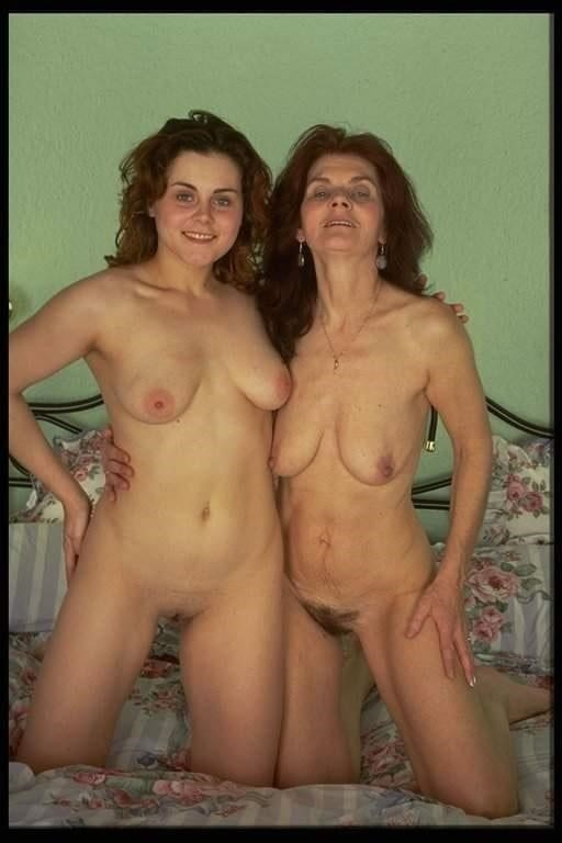 Mother and daughter naked tumblr-5572