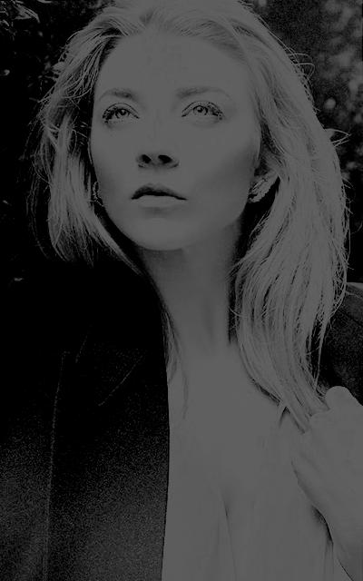 Victoria M. Cohle
