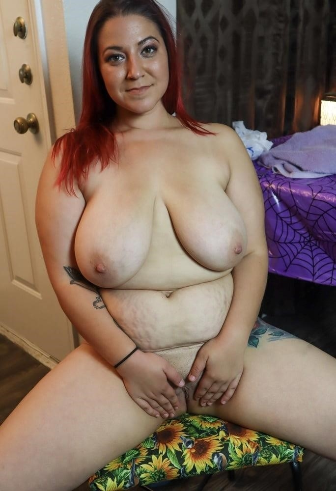 Sexy girl big hips-7622