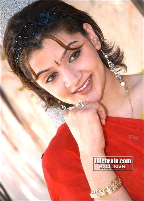 Aarthi agarwal sexy photos-6101