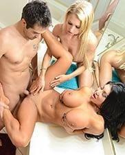 Full grup sex-8630