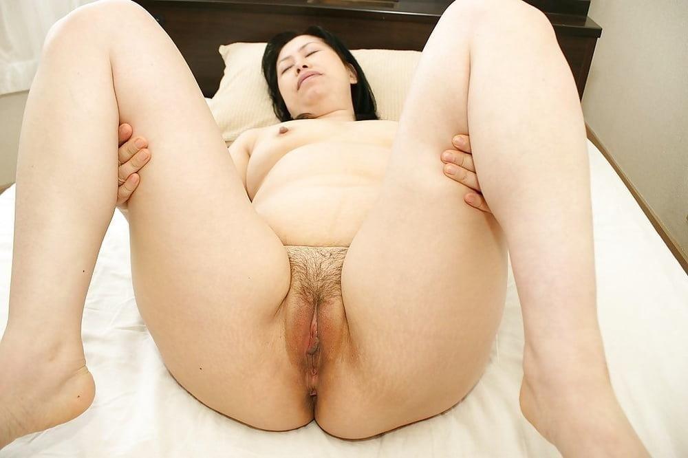 Gonzo porn mature-4597