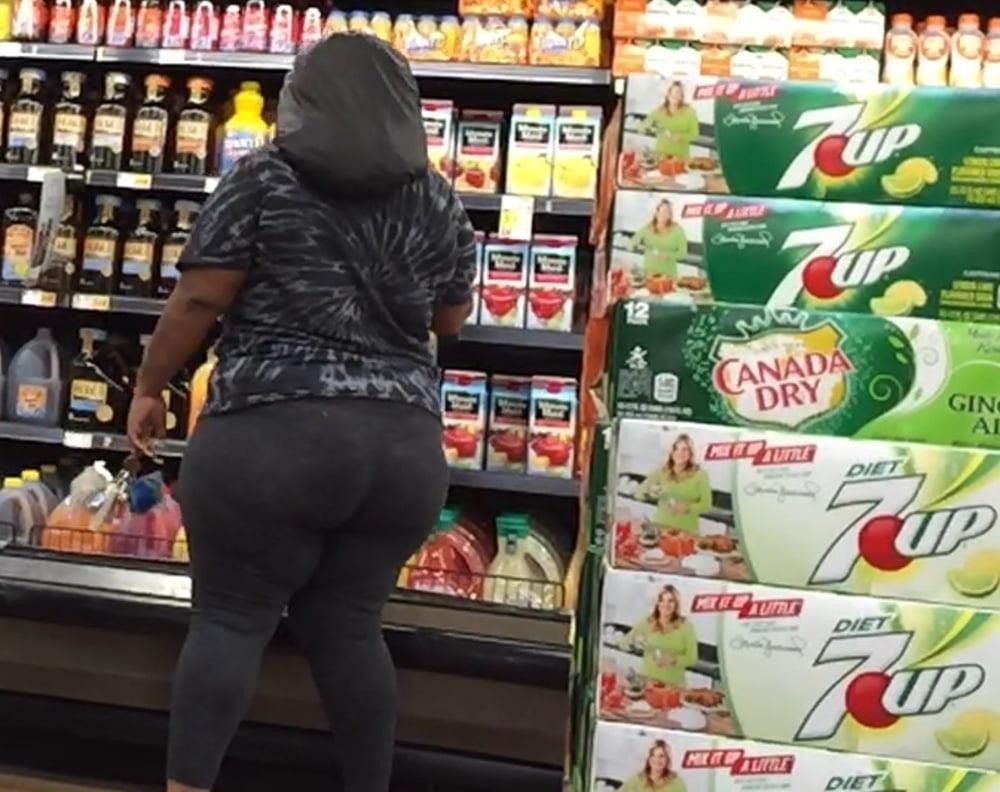 Ebony bbw booty-6726