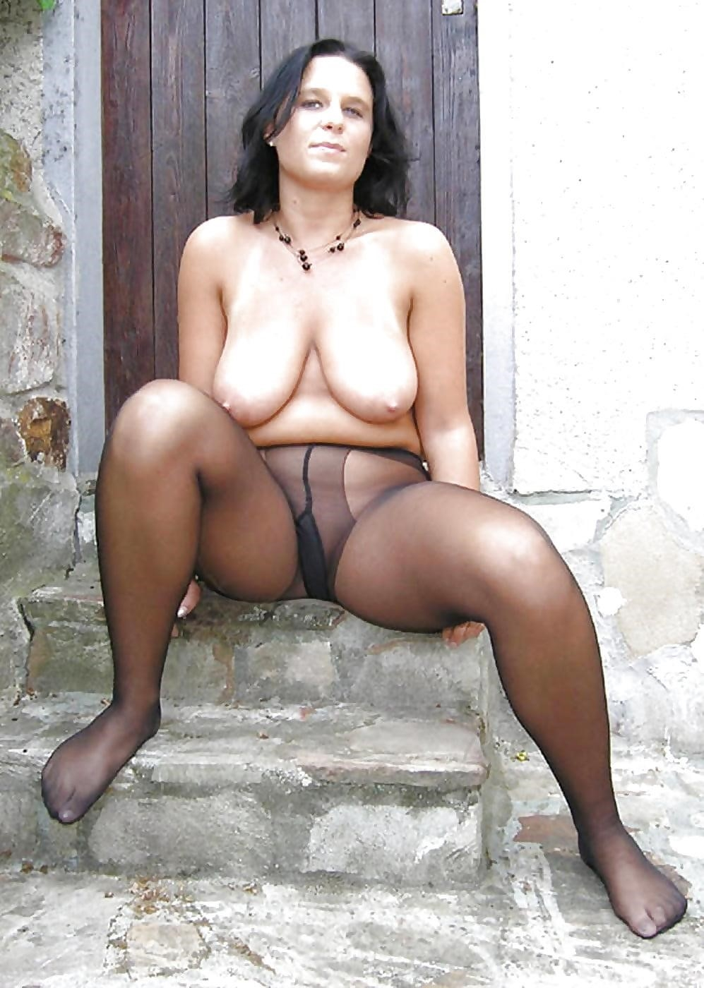 Best nude women photos-3609