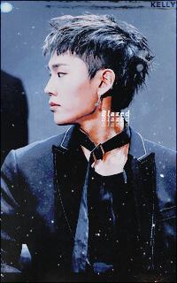 Jung Il Hoon (BTOB) MyT2Ndz4_o