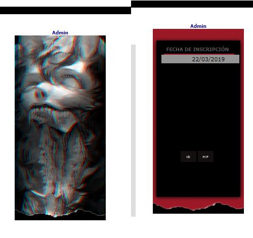 se deforma el hover del avatar y la imagen ITrOSxjf_o