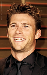 Scott Eastwood IyGD38xH_o