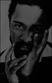 COMMANDE LAKEITH STANFIELD CmPvWg4U_o