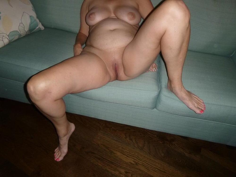Amateur matures nude pics-7030