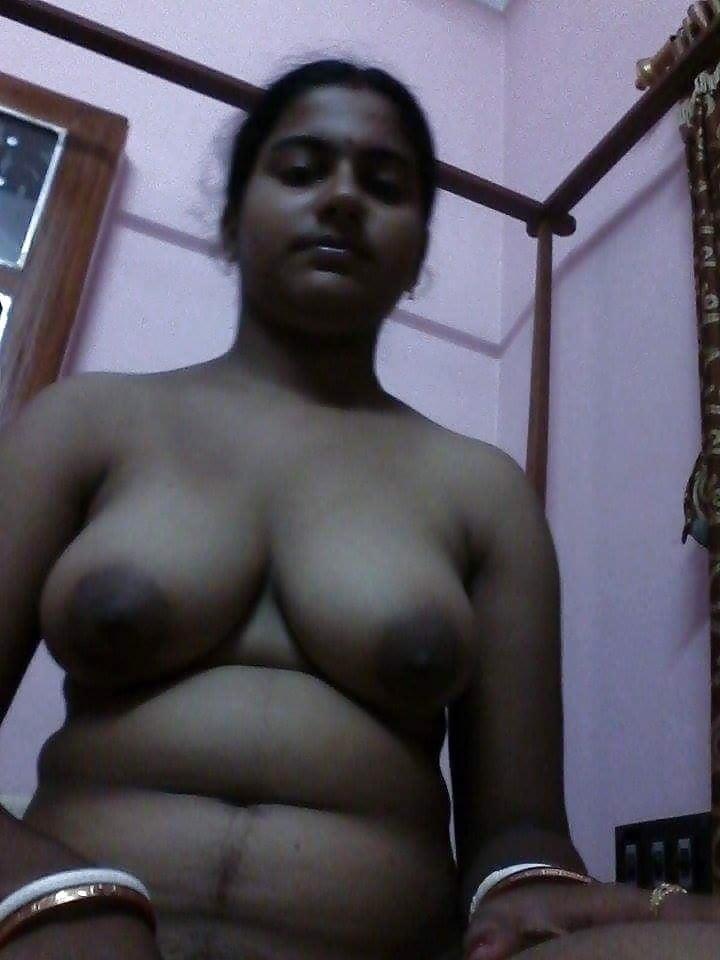 Gujarati girls naked-4928