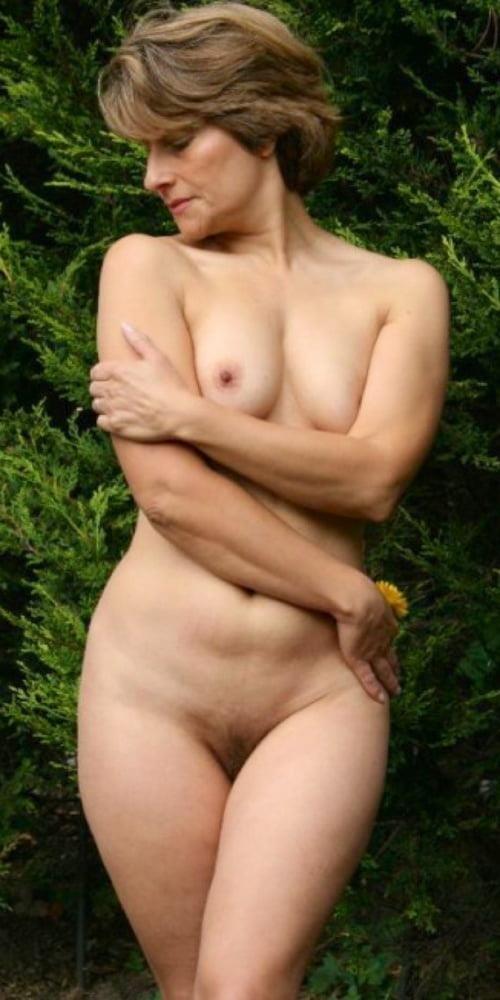 My wife porn tumblr-3927