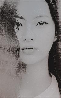 Kim Myung Jin (mannequin) ZtxBkejq_o